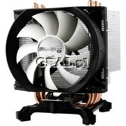 Arctic Cooling Freezer 13 (LGA775/LGA1155/LGA1156/LGA1366/AM3/AM2/939) przedstawia grafika.