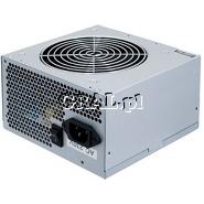 ˙Zasilacz do obudowy ATX 350W Chieftec GPA-350S8  iArena Series (Fan 120mm) przedstawia grafika.