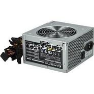 ˙Zasilacz do obudowy ATX 500W Chieftec GPA-500S8 iArena Series (Fan 120mm)  przedstawia grafika.