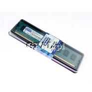 DDR3 4GB 1333MHz GoodRAM CL9 przedstawia grafika.