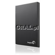 "Seagate 1TB, 2,5"", USB 3.0 (STBX1000201) Expansion Portable przedstawia grafika."