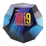 Intel Core i9 9900K 8x3.6/5.0 GHz BOX (LGA1151-G8, 16MB, UHD 630, 95W)  przedstawia grafika.