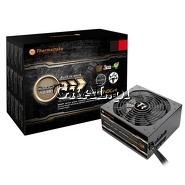 Zasilacz do obudowy ATX 600W Thermaltake Smart SE2 (Fan 120mm) przedstawia grafika.