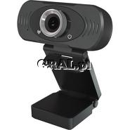 Kamera internetowa Xiaomi Imi Mi 1080p CMSXJ22A przedstawia grafika.