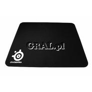 Podkladka SteelPad QCK mini przedstawia grafika.