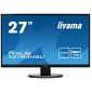 "Iiyama X2783HSU-B1, 27"" LCD X2783HSU-B1 prezentuje Centrum Komputerowe Gral."