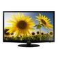 "Samsung LT24D310EW, 23.6"" LCD T24D310EW  prezentuje Centrum Komputerowe Gral."