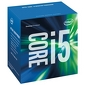 Intel Core i5 6400 , Core i5 6400 / 2.70GHz prezentuje Centrum Komputerowe Gral.