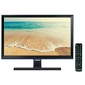 "Samsung T22E390EW, 21.5"" T22E390EW, PLS, Tuner TV prezentuje Centrum Komputerowe Gral."