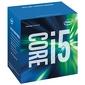 Intel Core i5 7600K, Core i5 7600K / 3.80GHz prezentuje Centrum Komputerowe Gral.