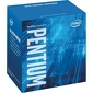 Intel Pentium G4560, Pentium G4560 / 3.50GHz prezentuje Centrum Komputerowe Gral.