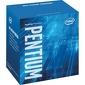 Intel Pentium G4600, Pentium G4600 / 3.60GHz prezentuje Centrum Komputerowe Gral.
