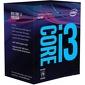 Intel Core i3 8100, Core i3 8100 / 3.6GHz prezentuje Centrum Komputerowe Gral.
