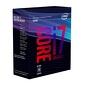 Intel Core i7-8700K, Core i7 8700K / 3.70GHz  prezentuje Centrum Komputerowe Gral.