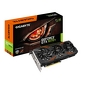 Gigabyte GeForce GTX 1070 Ti Gaming, GTX 1070 Ti 8GB Gaming prezentuje Centrum Komputerowe Gral.