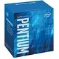 Intel G5600, Pentium G5600 / 3.9GHz prezentuje Centrum Komputerowe Gral.