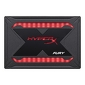 HyperX HyperX Fury RGB, Fury RGB SSD 480GB 550/480 MBs prezentuje Centrum Komputerowe Gral.