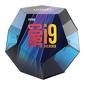 Intel Core i9 9900k, Core i9 9900k / 3.6 GHz prezentuje Centrum Komputerowe Gral.