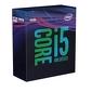 Intel Core i5 9600K, Core i5 9600K / 3.7 GHz prezentuje Centrum Komputerowe Gral.