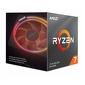 AMD Ryzen 7 3700X, Ryzen 7 3700X prezentuje Centrum Komputerowe Gral.