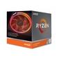 AMD Ryzen 9 3900X, Ryzen 9 3900X prezentuje Centrum Komputerowe Gral.