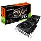Gigabyte RTX2070 Super, RTX2070 Super/8GB/PCI-E prezentuje Centrum Komputerowe Gral.