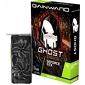 Gainward GTX1660 Super, GTX1660 Super Ghost prezentuje Centrum Komputerowe Gral.