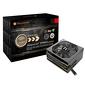 Thermaltake SPS-0600AH3CKW, Smart SE2 ATX 600W prezentuje Centrum Komputerowe Gral.