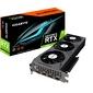 Gigabyte RTX3070, GeForce RTX3070 Eagle OC prezentuje Centrum Komputerowe Gral.